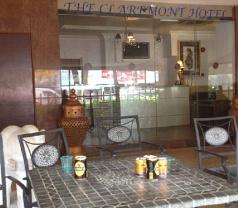 The Claremont Pte Ltd Photos