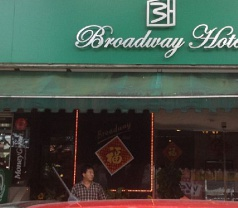 Broadway Hotel Pte Ltd Photos