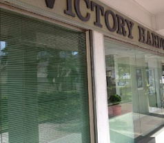 Victory Hardware Co. Photos