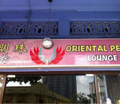 Oriental Pearl Lounge Pte Ltd Photos