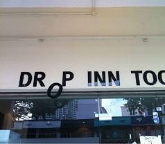 Drop Inn Hostel Photos