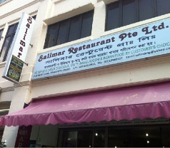 Salimar Restaurant Pte Ltd Photos