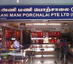 Ani Mani Porchalai Pte Ltd Photos