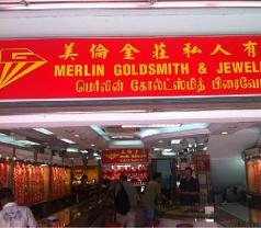 Merlin Goldsmith & Jewellery Pte Ltd Photos