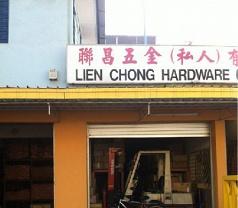 Lien Chong Hardware Pte Ltd Photos