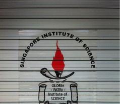 Singapore Institute of Science Photos
