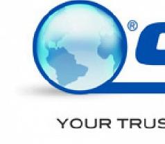 Osk Engineering Pte Ltd Photos