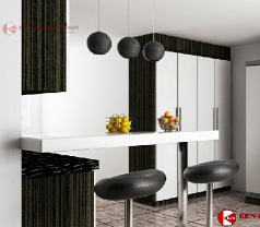 Ken Home Design & Build Pte Ltd Photos