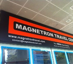 Magnetron Travel Center Pte Ltd Photos