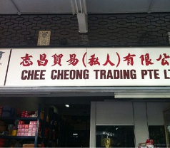 Chee Cheong Trading Pte Ltd Photos