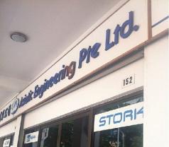 Asiatic Engineering Pte Ltd Photos