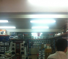 Farle Enterprise Pte Ltd Photos