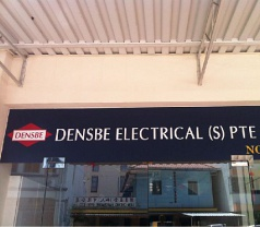 Densbe Electrical Singapore Pte Ltd Photos
