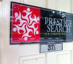 Prestige Search Hr Group Pte Ltd Photos