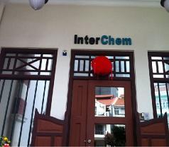 Interchem Pte Ltd Photos