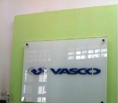 Vasco Data Security Asia-pacific Pte Ltd Photos