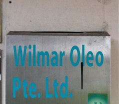 Wilmar Oleo Pte Ltd Photos