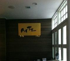 Artz Design Pte Ltd Photos
