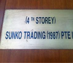Sunko Trading (1987) Pte Ltd Photos