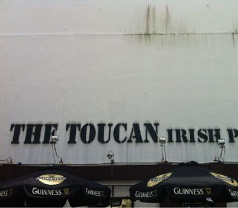 Toucan - The Irish Pub Photos