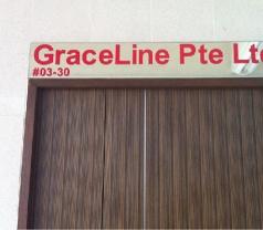 Graceline Pte Ltd Photos