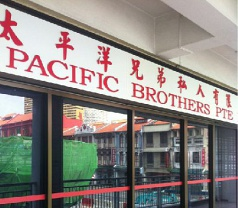 Pacific Brothers Pte Ltd Photos