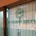 AR Security Services Pte Ltd (Singapore Pools @ 150 South Bridge Road)