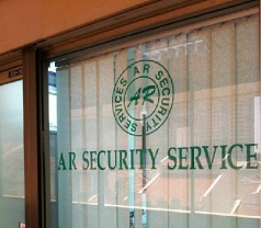 Ar Security Services Pte Ltd Photos