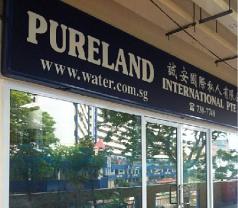 Pureland International Pte Ltd Photos