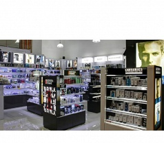 WhatHeWants Grooming For Men Store Photos
