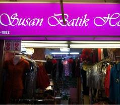 Susan Batik House Photos