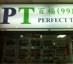 Perfect Travel (99) Pte Ltd Photos
