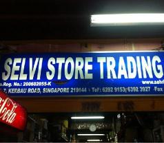 Selvi Store Trading Photos