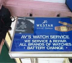 Av's Watch Service Centre Photos