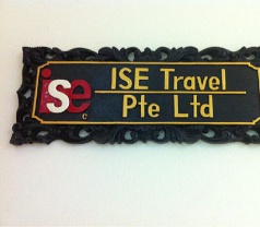 Ise Travel Pte Ltd Photos