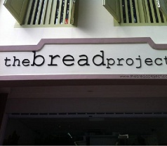 The Bread Project Pte Ltd Photos