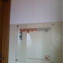 Tangram Design (Joo Chiat Road)