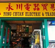 Yong Chuan Electric & Trading Photos