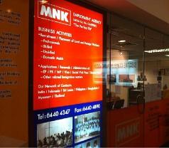 Mnk Employment Agency Photos