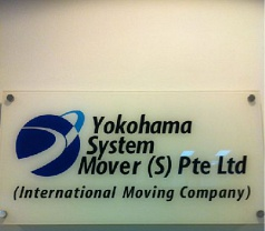 Yokohama System Mover (S) Pte Ltd Photos