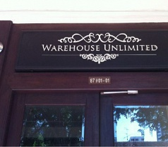 Warehouse Unlimited Photos