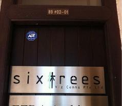 Sixtrees Viz Comms Pte Ltd Photos