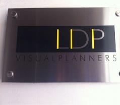 Lighting Design Partnership Pte Ltd Photos