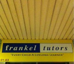 Frankel Tutors Photos
