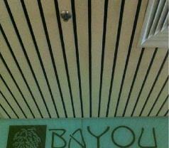 Bayou Interiors Pte Ltd Photos