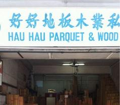 Hau Hau Parquet & Wood Industries Pte Ltd Photos