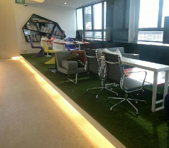 Ibuild Sportscape Pte Ltd Photos