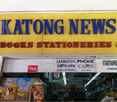Katong News Agency Photos