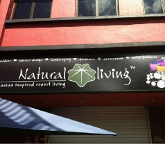 Natural Living Pte Ltd Photos