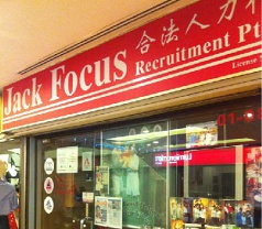 Jack Focus Employment Pte Ltd Photos